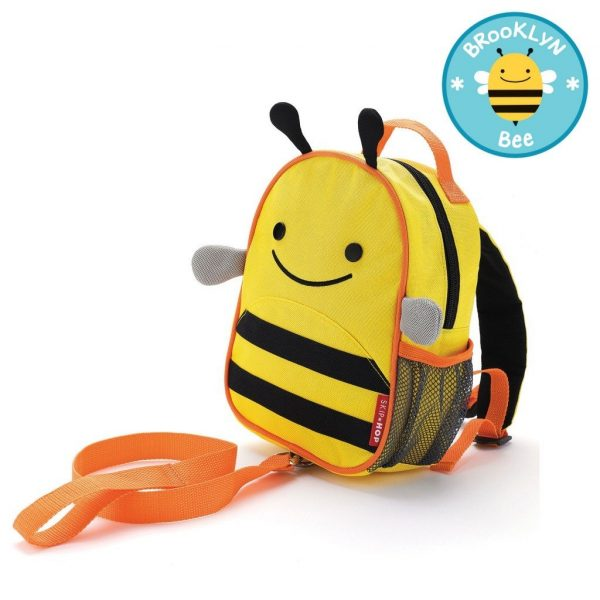 skiphop-zoo-little-kid-safety-harness-bee_3