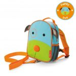 skiphop-zoo-little-kid-safety-harness-dog_3