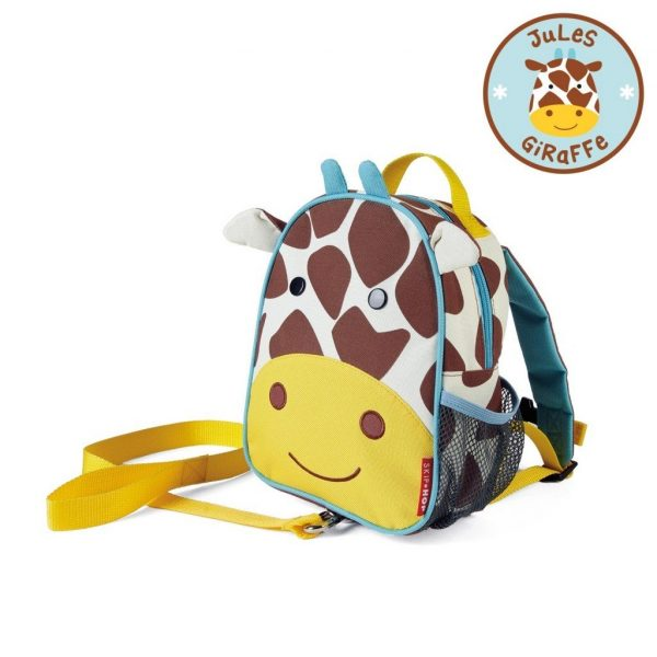 skiphop-zoo-little-kid-safety-harness-giraffe_3