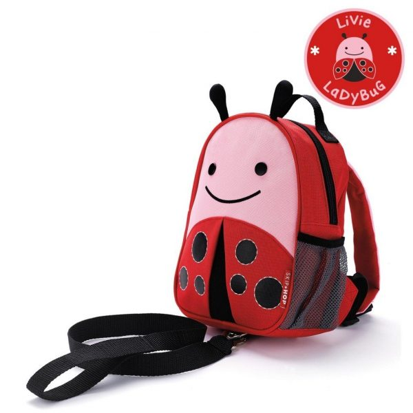 skiphop-zoo-little-kid-safety-harness-ladybug_3