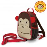 skiphop-zoo-little-kid-safety-harness-monkey_3
