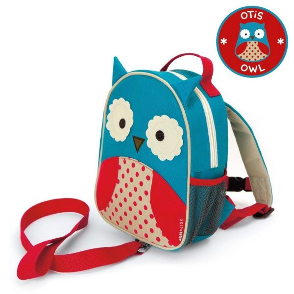 skiphop-zoo-little-kid-safety-harness-owl_3