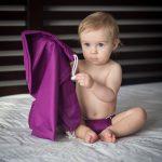 zippered-diaper-storage-bag-SuddenlyRoyal