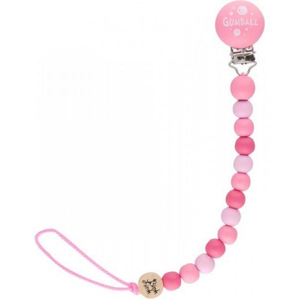 bink-link-pacifier-clip-pink-gumball-abd