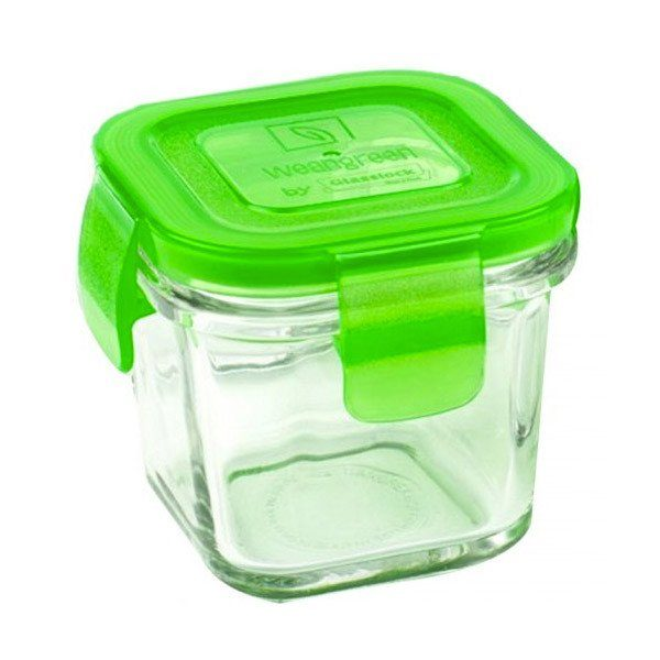 Wean_Green_Snack_Cube_green_1024x1024
