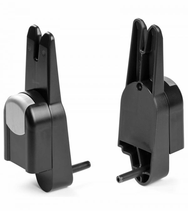 Peg Perego Primo Viaggio 4 35 Adapter For