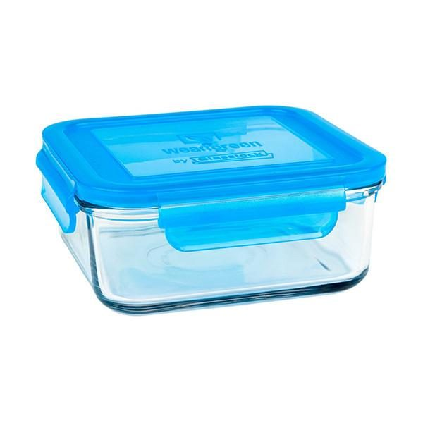 wean-green-meal-cube-blueberry-readi-set-go