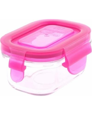 wean-green-wean-tubs-glass-food-containers-single-raspberry