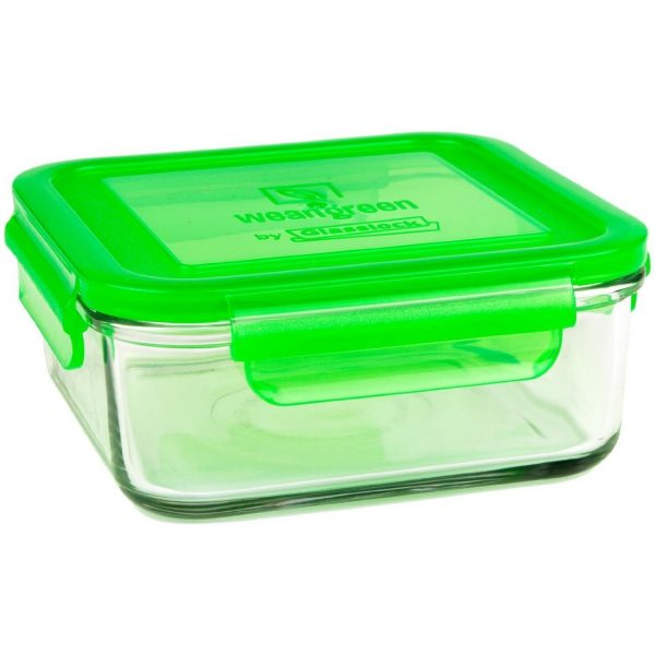 wean_green_meal_cube_pea