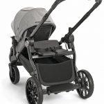 baby-jogger-city-select-lux-bench-seat-16