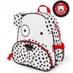 skiphop-zoo-animal-backpack-dalmation-dog_2__1