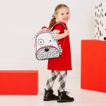 skiphop-zoo-animal-backpack-dalmation-dog_4__1