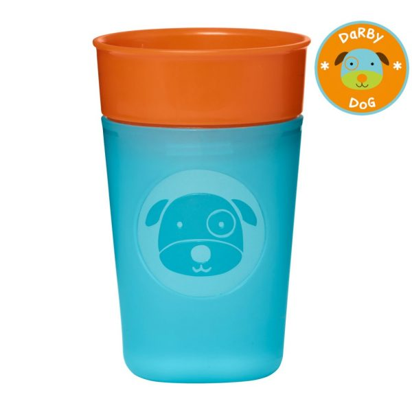 skiphop-zoo-training-cup-dog-badge