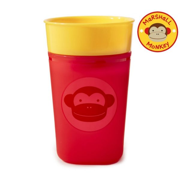 skiphop-zoo-training-cup-monkey-badge