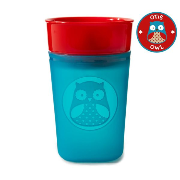 skiphop-zoo-training-cup-owl-badge