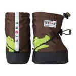 stonz crocodile