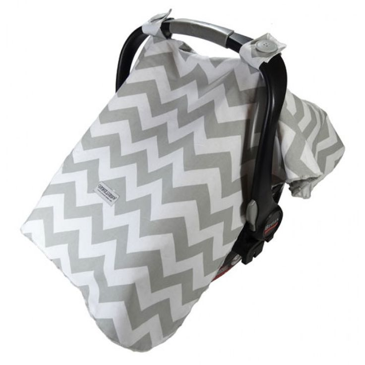 Cat Canopy Chevy Everything For, Car Seat Shade Cover
