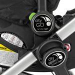 baby-jogger-city-select-premier-car-seat-adapter-graco-city-go-16