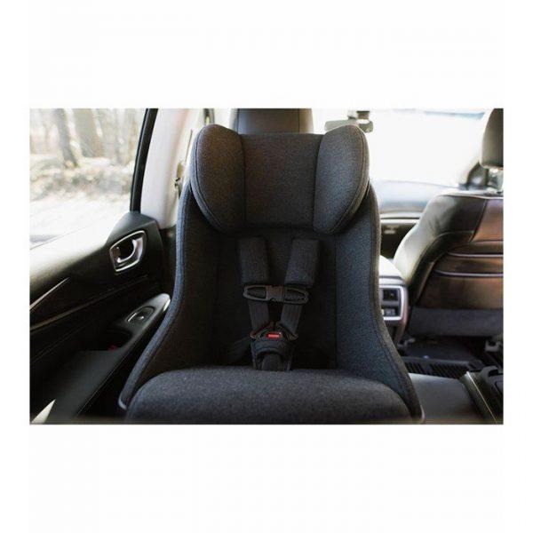 clek-foonf-2018-convertible-car-seat-mammoth-wool-5_6