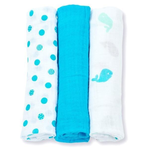 lulujo_mini_cloth_blue_grande