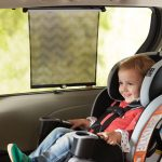 skip Hip Car Seat Shade1