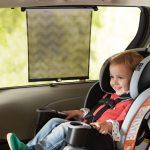 skip Hip Car Seat Shade1