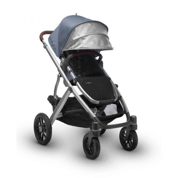 uppababy-vista-stroller-henry-gear-uppababy-3