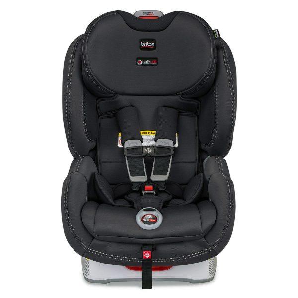 britax-boulevard-car-seat-cool-n-dry-grey-2 (1)