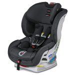 britax-boulevard-car-seat-cool-n-dry-grey-3 (1)