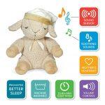 sleep sheep sensor 1